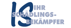 Logo_Schaedlingsbekaempfer_Website_(1)