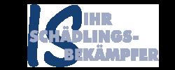 Logo_Schaedlingsbekaempfer_Website_(1)